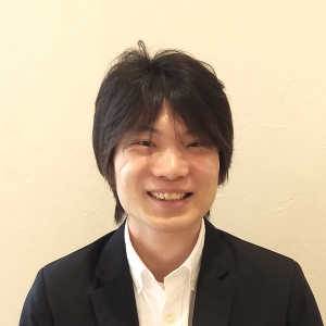 happyanddream_employee15