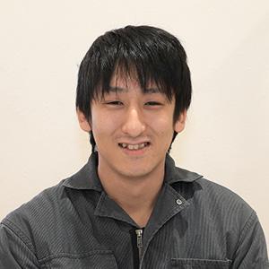 staff_nakagawa1