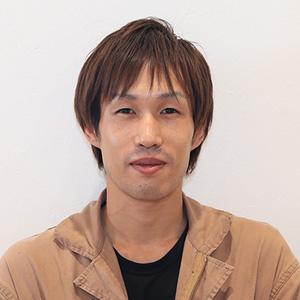 staff_sekiguti