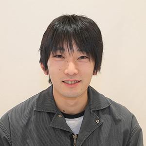 staff_wakabayasi1