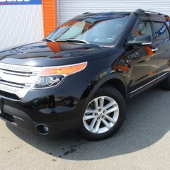 ford-explorer-happy-and-dream