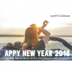 happy_new_year_2018_1
