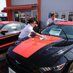 happy_and_dream-recruit_car_wash