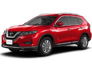 nissan-extrail1